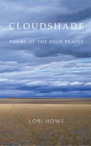 Cloudshade